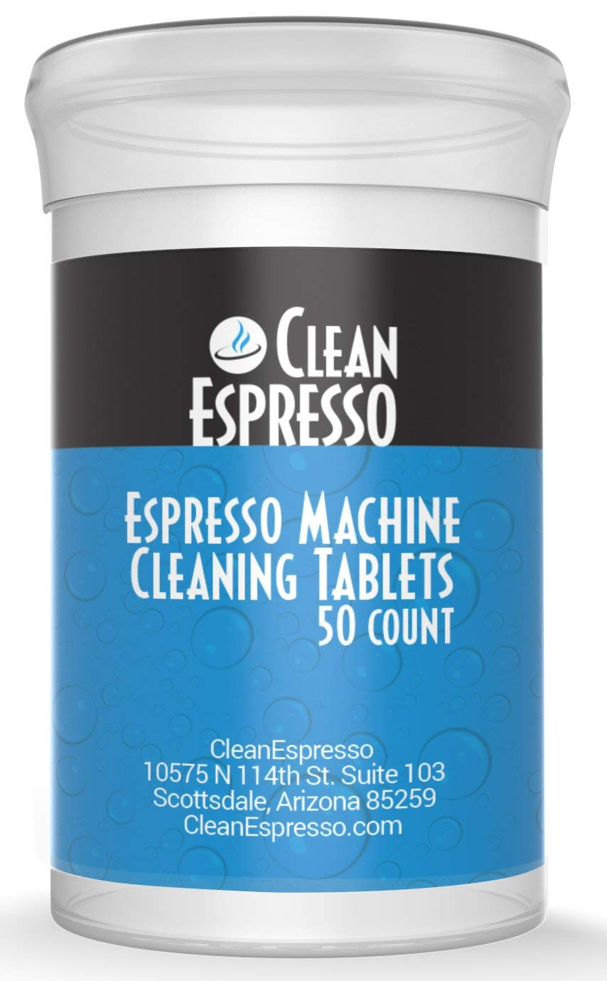 Remarkable Breville Espresso Cleaning Tablets Qty 50 Download Free Architecture Designs Scobabritishbridgeorg
