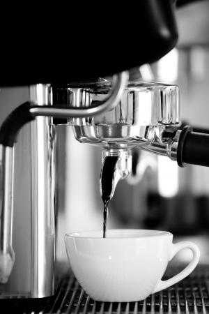 Espresso Machine | Clean Espresso